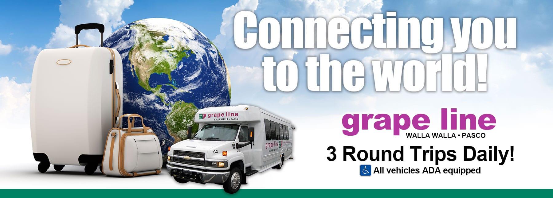 Grapeline Connecting You V3 Bg 1800x645