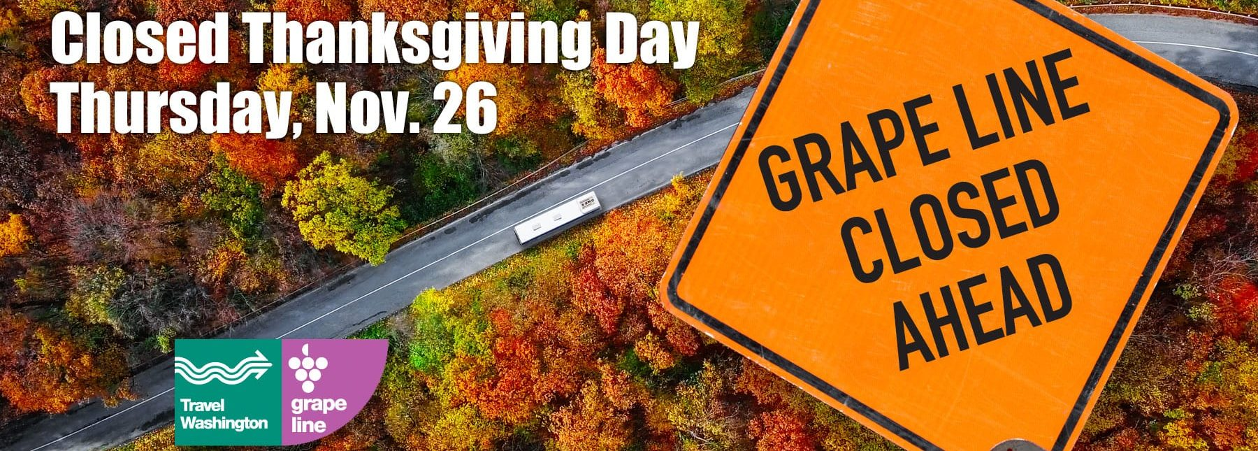 Closed Thanksgiving Grape 2020 Final 1800x745