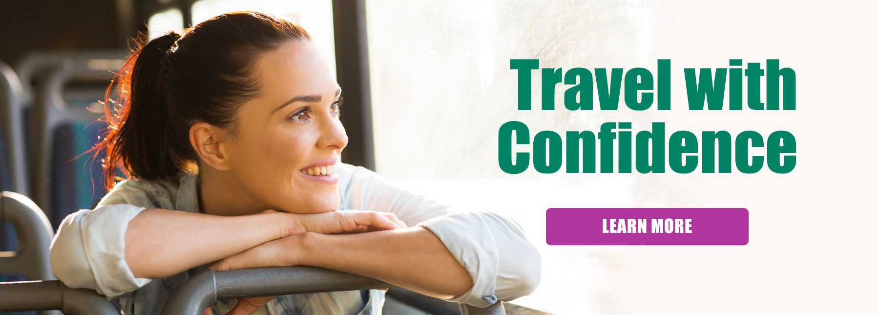Travel With Confidence Grapev2 1800x745