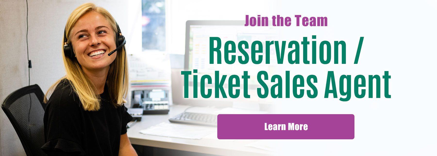 Slide Reservation Agent 1800x645